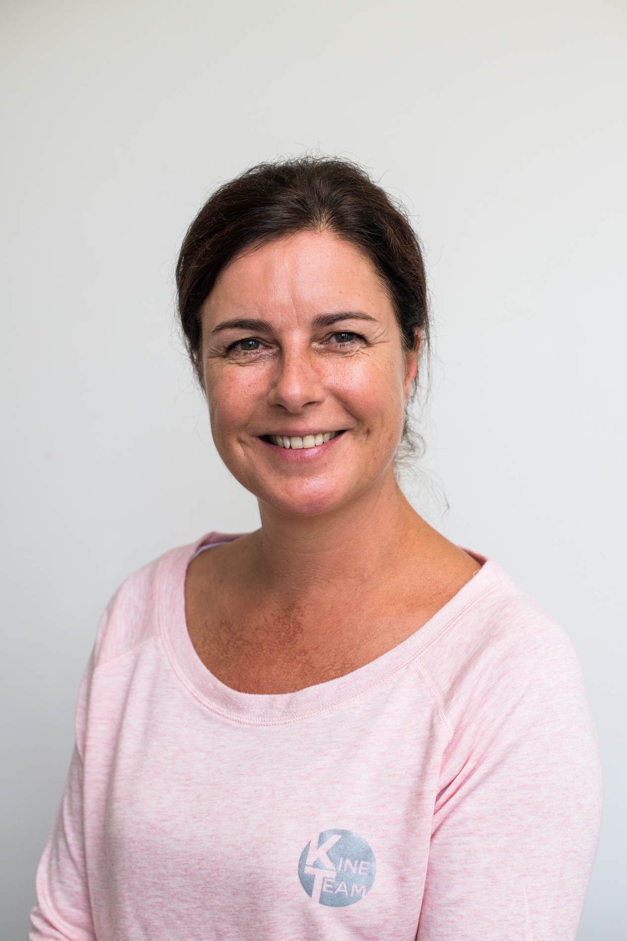 Karin Janssens