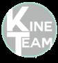 Brasschaat | Kineteam | Kinesitherapie | Kinesitherapiepraktijk